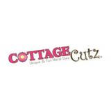 CottazeCutz