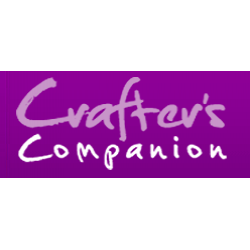 Crafters Companion (0)