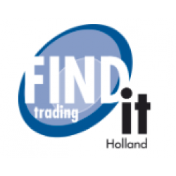 Find it trading (1)