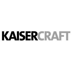 Kaisercraft (0)