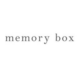 Memory Box (1)