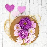 Valentina- Ciana lilled