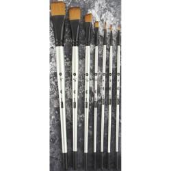 Pliiatsid ja pintslid (9)