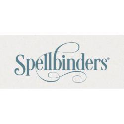 Spellbinders (3)