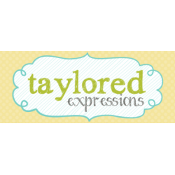 Taylored Expressions (5)