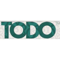 TODO (0)