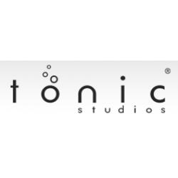 Tonic Studios (3)