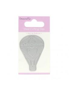 Dovecraft Die – Hot Air Balloon lõiketera